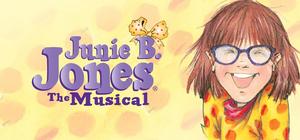 Lake Superior Community Theater Cancels JUNIE B. JONES THE MUSICAL