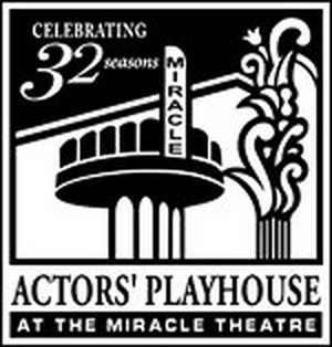 Coral Gables' Miracle Theatre Takes Financial Hit Amidst the Health Crisis