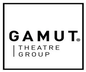 Gamut Theatre Announces Safety Protocols in Place For Reopening
