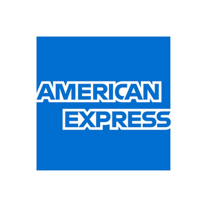 American Express Launch $1 Million American Express Music Backers Fund