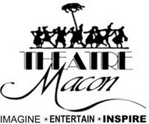 Theatre Macon Will Expand Operations With Dedicated Space For New Actors