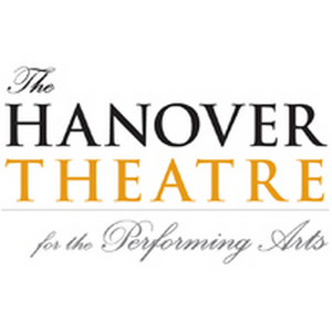 Hanover Theatre President and CEO on the Effects of the Health Crisis, and What They're Doing to Stay Afloat