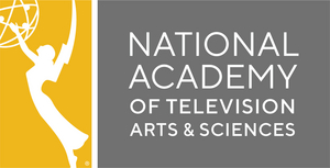 41st News & Documentary Emmy Nominations Announced