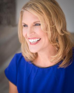 Swan Songs Announces Austin PBS' Judy Maggio to Host Virtual SWAN SONGS SERENADE