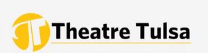 Theatre Tulsa Announces New Online Education Programs