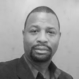 Chicago Human Rhythm Project Appoints Emmanuel Neal as Interim Managing Director