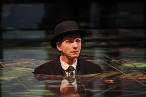 Stratford Festival Mourns The Death Of Brent Carver
