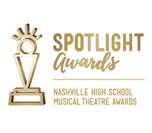 TPAC Announces Changes to High School Musical Theatre Awards