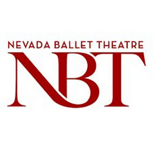 Nevada Ballet Theatre Launches the Nevada Ballet Dancer Relief Fund on GoFundMe