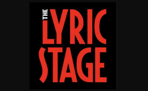 Lyric Stage Company Lets Go of Employee After His 'Harmful and Unprofessional' Comments on a Facebook Post
