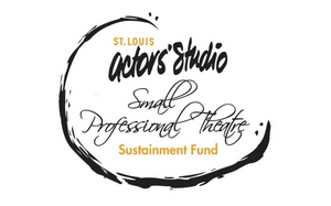 St. Louis Actors' Studio Launches Small Professional Theatre Sustainment Fund