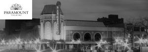 Paramount Theatre Postpones 2020-2021 Paramount Broadway Season