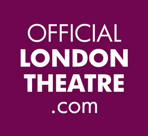 Official London Theatre Announce A New Platform Of Exclusive Theatre Content in Collaboration With Sky VIP