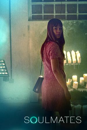 AMC Announces Second Season Renewal for SOULMATES