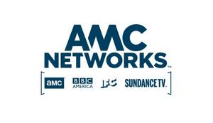 AMC Networks Developing Original True Crime Series
