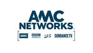 AMC Networks Announces Fall And Winter 2020-21 Premiere Dates