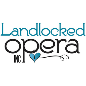 Landlocked Opera Held a Youth Opera Workshop For Young Performers