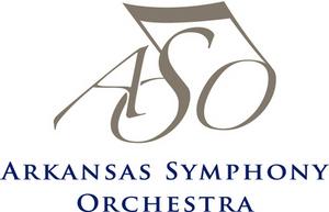 Arkansas Symphony Orchestra Postpones Fall Shows Until Next Year