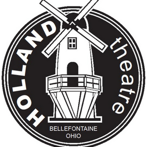 Holland Theatre Receives Generous Local Donations Through Fund