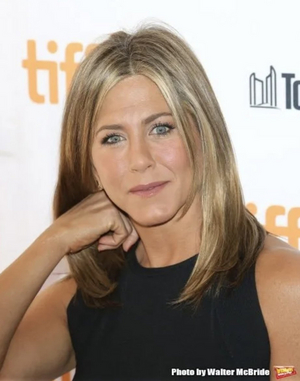 FRIENDS Special Filming Delayed Once More, But Jennifer Aniston Remains Optimistic