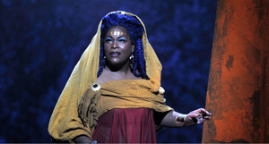 BWW Feature: Opera To Watch Online This Week August 8th to 15th