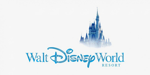 Walt Disney World to Implement Reduced Hours Beginning September 8