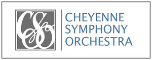 Cheyenne Symphony Orchestra Announces Lineup For 2020-21 Season