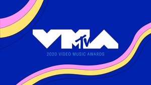 2020 VMAs Will Be Held in Various Outdoor Locations in New York City