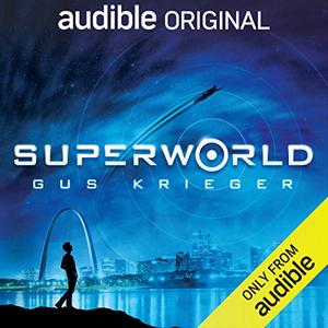 Jason Bateman and Mark Perez Will Join Forces to Adapt the Novel SUPERWORLD