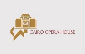 Cairo Opera House Will Present an Adaptation of HAMLET