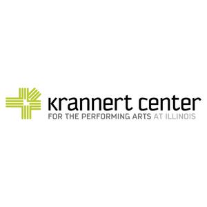 BWW Blog: A Letter to the Krannert Center