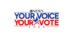 ABC News Announces Special Coverage of 2020 Democratic and Republican National Conventions