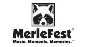 MerleFest Announces Festival Date Change For 2021