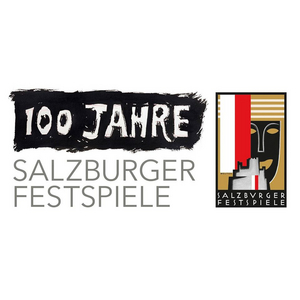 Despite Pandemic, Salzburg Music and Drama Festival Opens