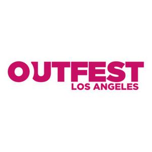 Outfest Los Angeles Announces its 2020 Virtual Festival Lineup