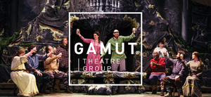 Gamut Theatre Announces Upcoming Lineup Upon Reopening in September