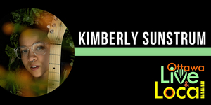 Kimberly Sunstrum Will Host a Workshop on How to Livestream a Creative Performance