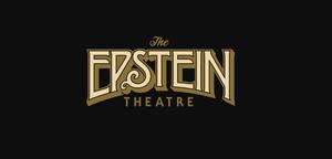 Epstein Theatre in Liverpool Will Close With 14 Staff Redundancies