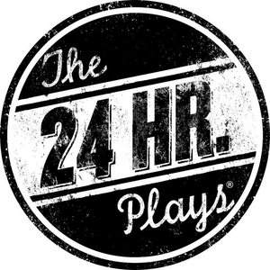 Young Artists Produce Virtual Edition Of THE 24 HOUR PLAYS: NATIONALS Tonight