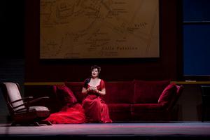 The Met Announces Week 23 Schedule for Nightly Met Opera Streams