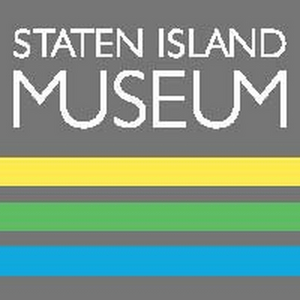 Staten Island Museum Brings Women's Suffrage Exhibition Outdoors and Online