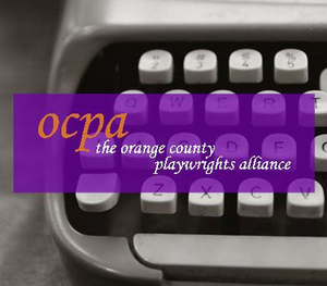 The Orange County Playwrights Alliance Returns With Three New Plays