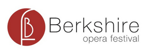 Berkshire Opera Festival Announces FROM STAGE TO SCREEN: THE SHOW MUST GO ON(LINE)