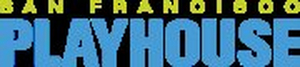 San Francisco Playhouse Announces August Live Streaming Events