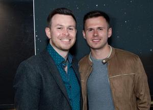 Guest Blog: Jamie Chapman Dixon and John-Webb Carter On The Theatre Producer Portal