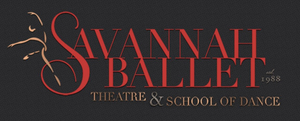 Savannah Ballet Theatre Resumes In-Person Classes in September