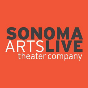 Sonoma Arts Live Cancels All Shows Through December 2020