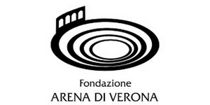 ROSSINI GALA Will Be Held at the Arena di Verona on 14 August
