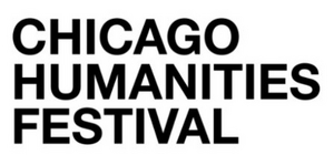 Chicago Humanities Festival Returns for Fall 2020