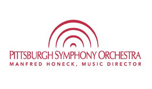 Pittsburgh Symphony Orchestra Announces Reinvented 2020-21 Season